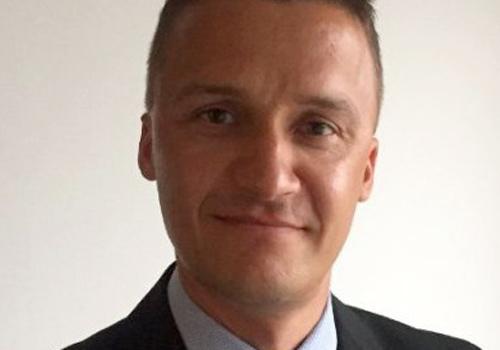 Christoph Wiechmann