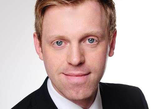 Philipp Schöne