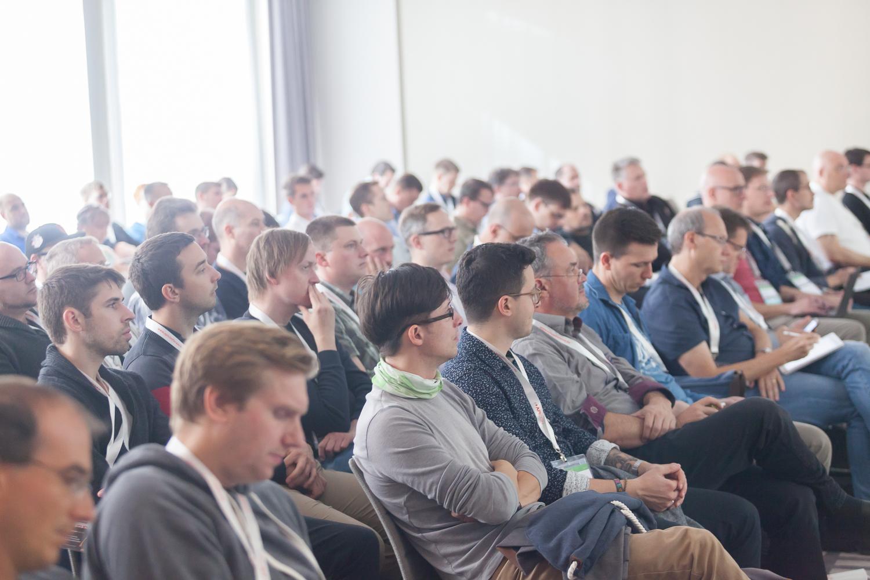 API Conference 2017