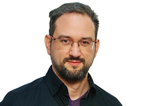 Ernst Naezer