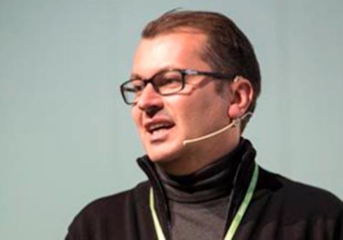 Ralf Schwoebel