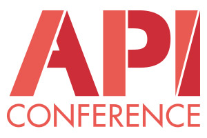 Logo API Conference
