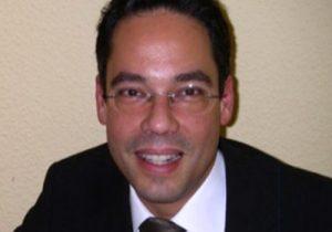 Andre Karalus
