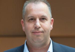 Ruben van der Zwan