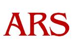ARS Computer und Consulting GmbH