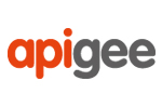 Apigee part of Google Cloud
