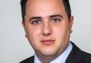 Leonid Agranovskiy