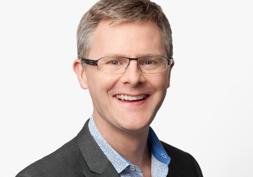 Oliver Ogg