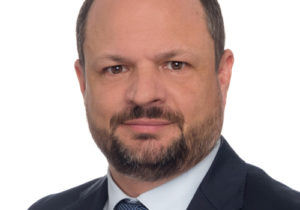 Robert Runggatscher