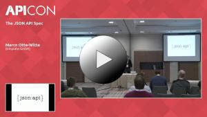 Screenshot-2018-4-12-The-JSON-API-Spec-YouTube-300x169 - API