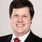 Joachim Gucker