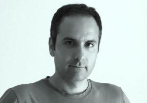 Jordi Fernandez Moledo