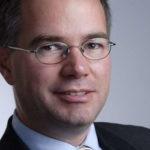 Sven Walther