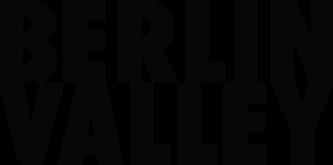 Berlin Valley