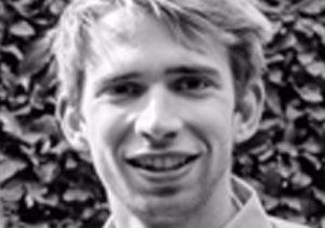 Nick Van Hoof
