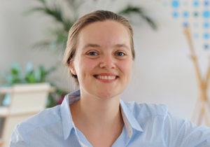 Lea Meyer zu Wendischoff