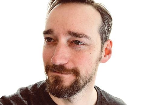 Jeremy Daly