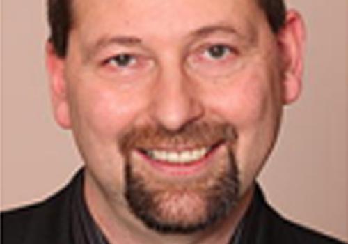 Axel Grosse