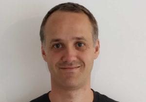 Julien Maingard