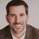 Dr. Matthew O' Riordan