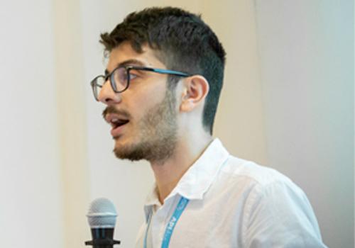 Dr. Vincenzo Chianese