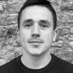 Adrian Minnock