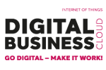 Digital Business Magazin