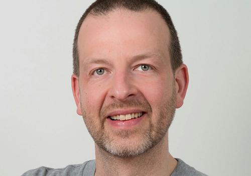 Andreas Grimm
