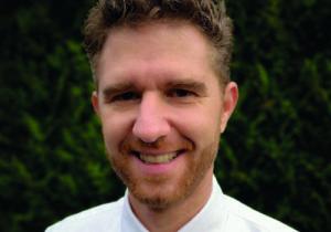 Markus Pentzek