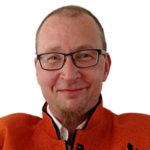 Jarkko Moilanen