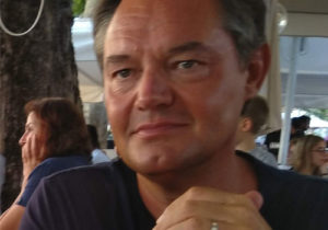 Peter Oosterlynck