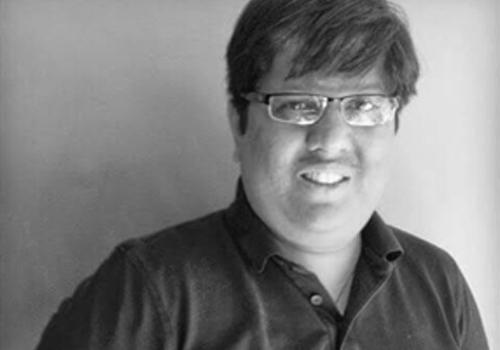 Rahul Dighe