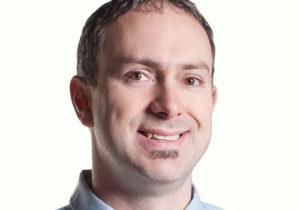 Michael Dowden
