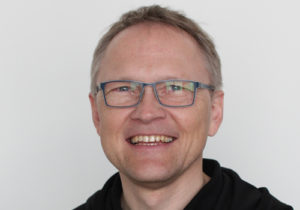 Olaf Stelter