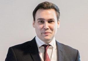Michael Heiß