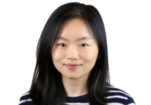 Peggy Zheng
